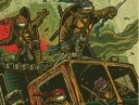 teenage_mutant_ninja_turtles_out_of_the_shadows_9