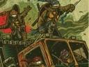 teenage_mutant_ninja_turtles_out_of_the_shadows_9