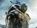teenage_mutant_ninja_turtles_10