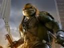 teenage_mutant_ninja_turtles_11