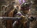 teenage_mutant_ninja_turtles_13