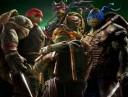 teenage_mutant_ninja_turtles_15
