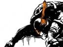 teenage_mutant_ninja_turtles_8