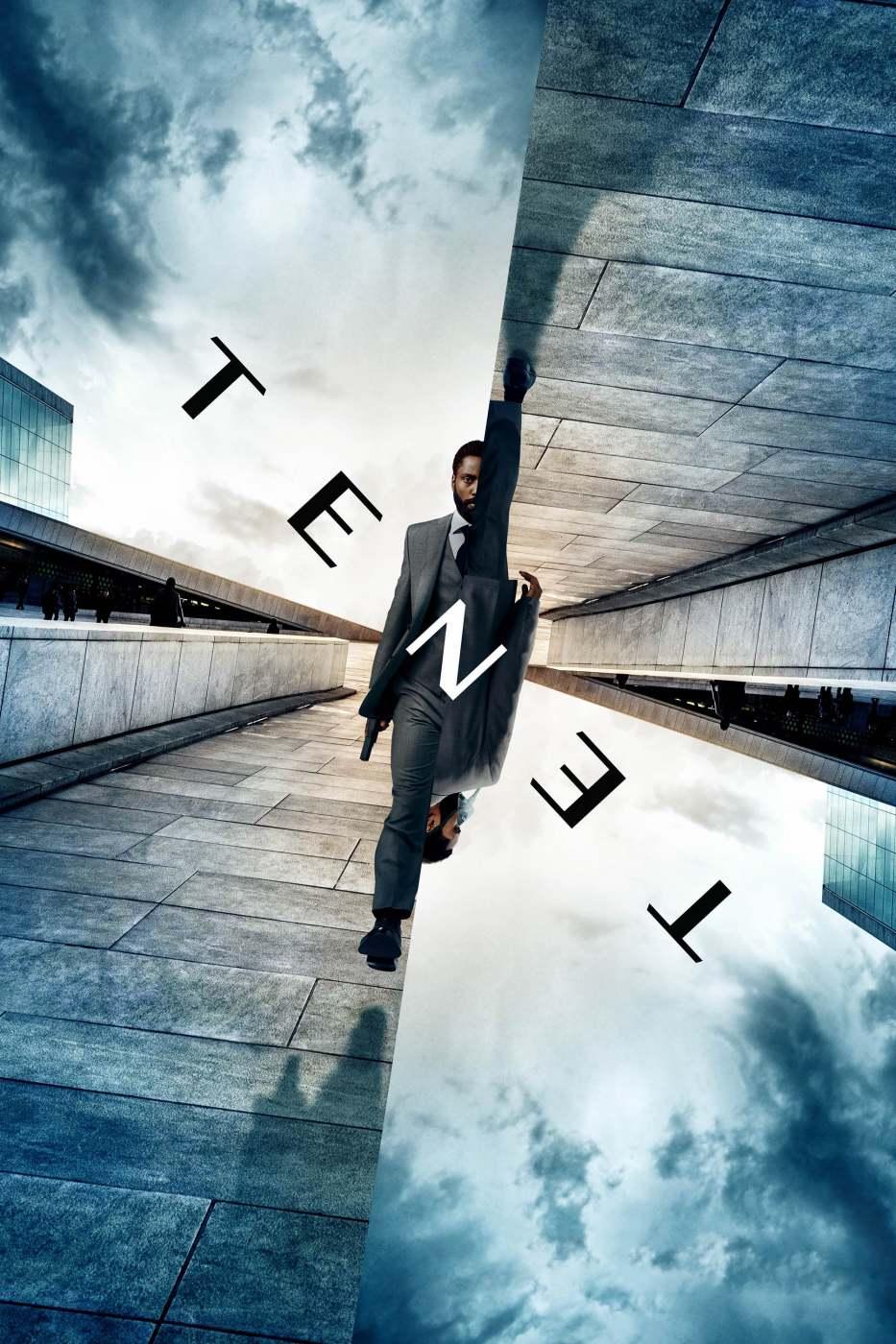 tenet-poster-01