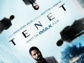 tenet-poster-04