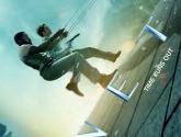 tenet-poster-15