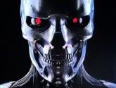 """Poster zu """"Terminator 6: Dark Fate"""""""