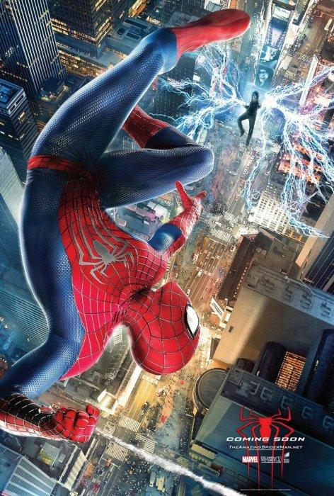 amazing_spiderman_two_5