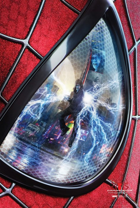 amazing_spiderman_two_6