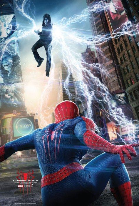 amazing_spiderman_two_7