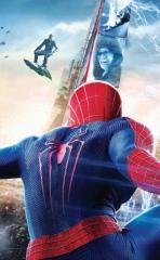 amazing_spiderman_two_2