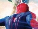 amazing_spiderman_two_2