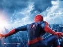 amazing_spiderman_two_4