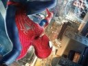 amazing_spiderman_two_5