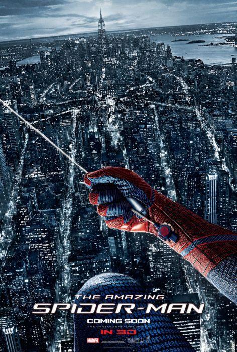 amazing_spiderman_ver10_xlg