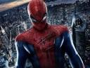 amazing_spiderman_4