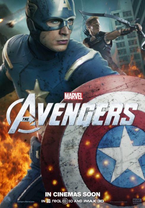 avengers16