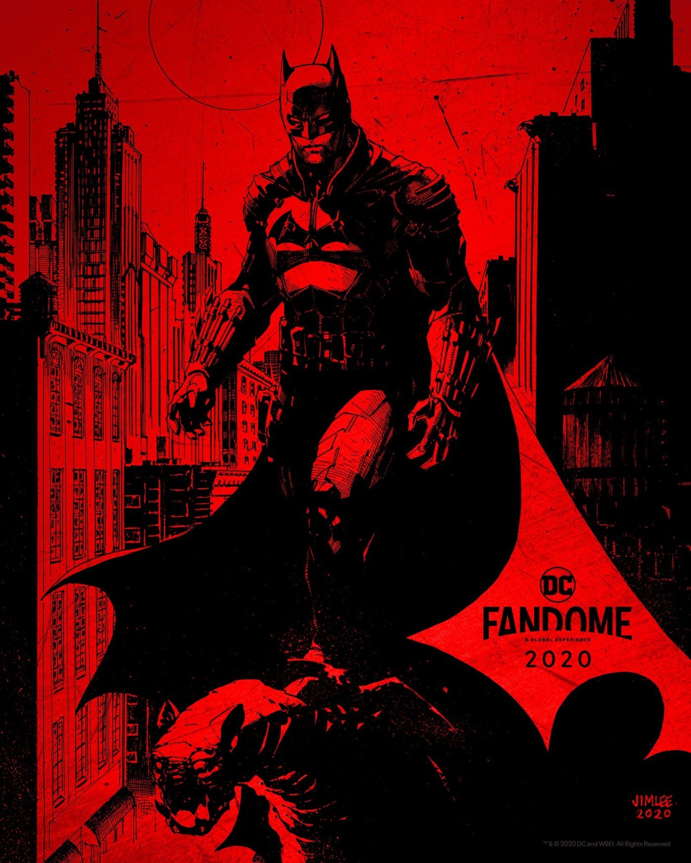 batman-2021-poster-02