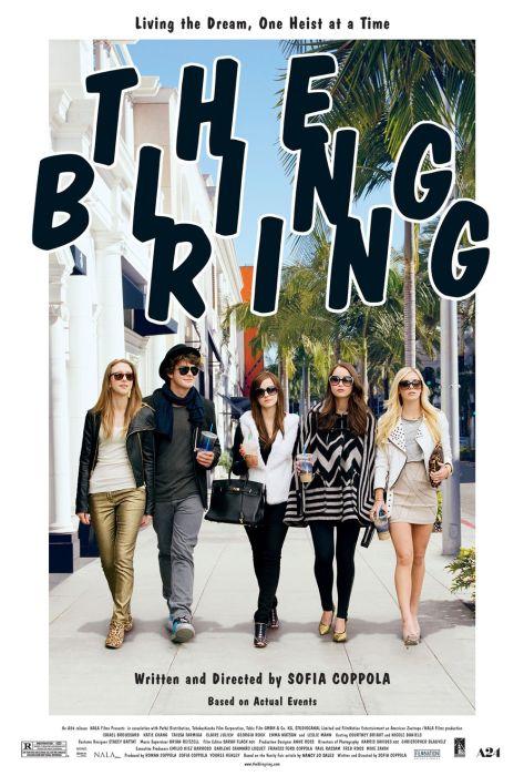 bling_ring_2