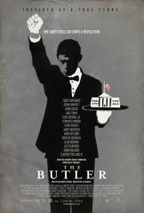 butler_2