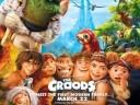 croods_2