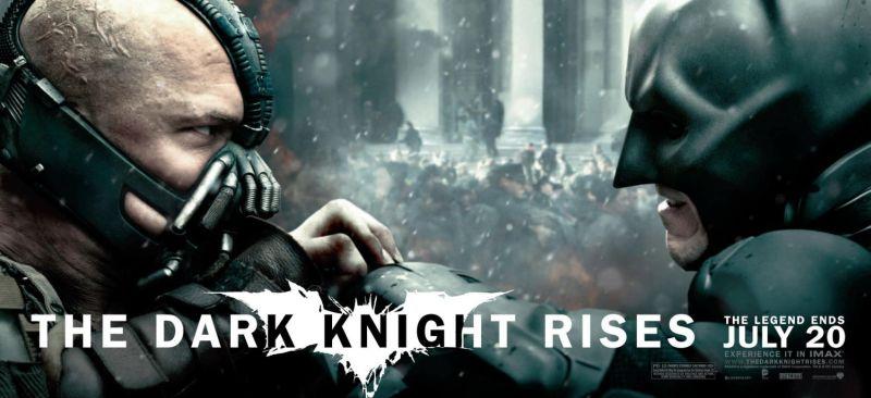 dark_knight_rises15
