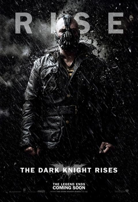 dark_knight_rises5