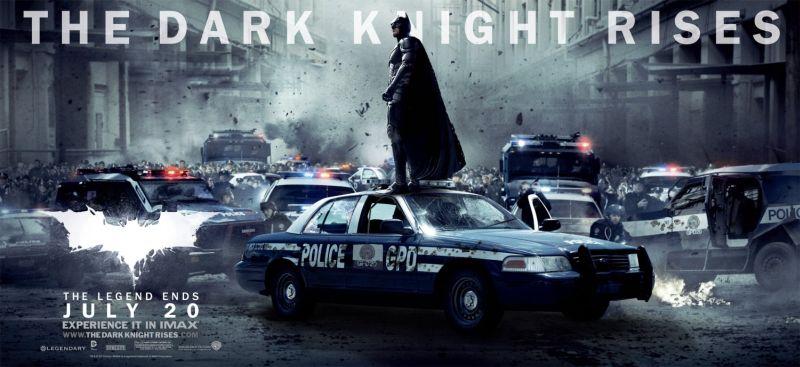 dark_knight_rises_10