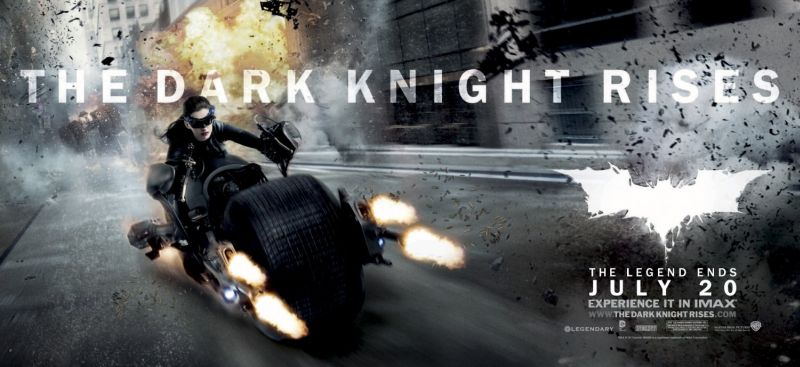 dark_knight_rises_11