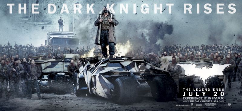 dark_knight_rises_12