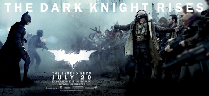 dark_knight_rises_13