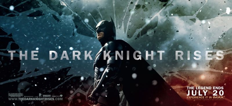 dark_knight_rises_17