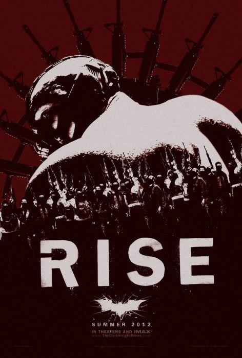 dark_knight_rises_20