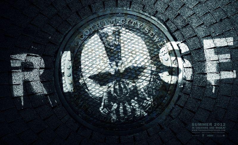 dark_knight_rises_21