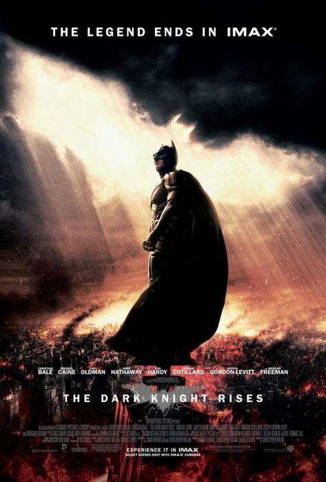 dark_knight_rises_22