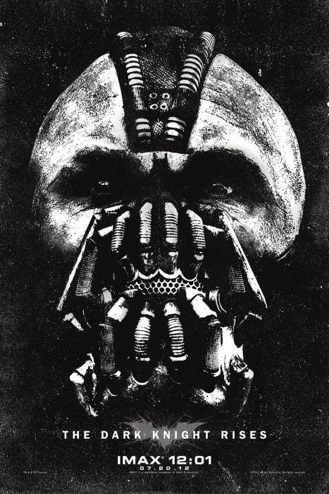 dark_knight_rises_23