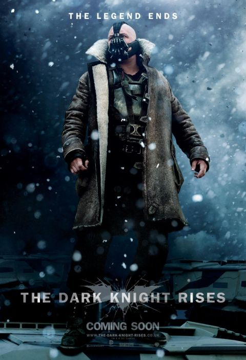 dark_knight_rises_7