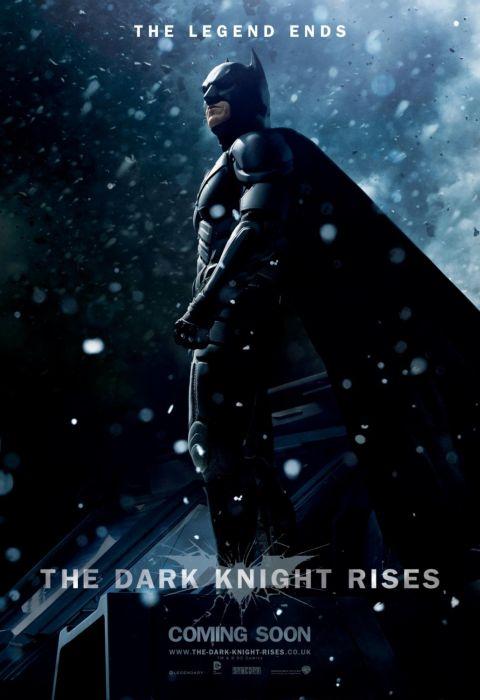 dark_knight_rises_9