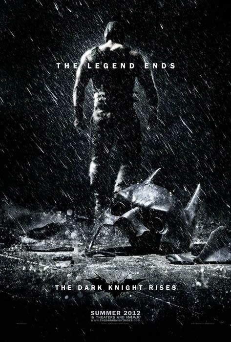 dark_knight_rises_2
