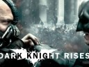 dark_knight_rises15