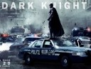 dark_knight_rises_10