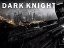 dark_knight_rises_14