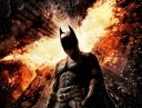 dark_knight_rises_3