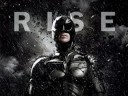 dark_knight_rises_4
