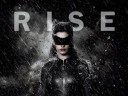 dark_knight_rises_6