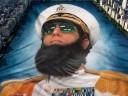 dictator4