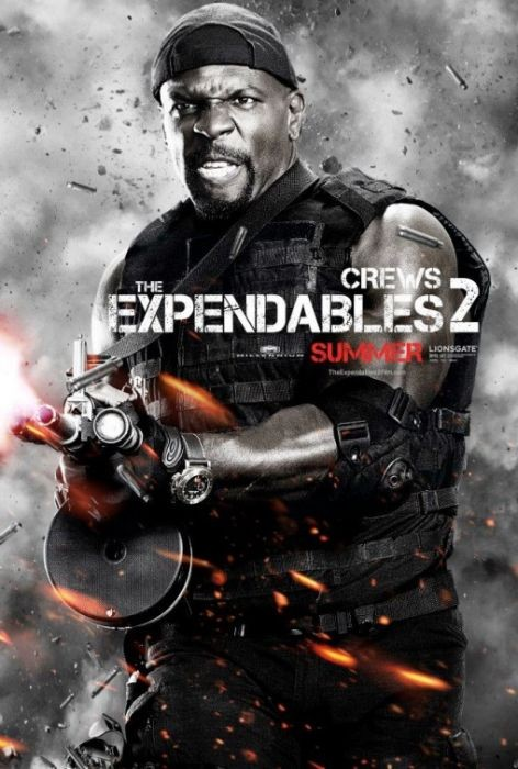 expendables_two_11