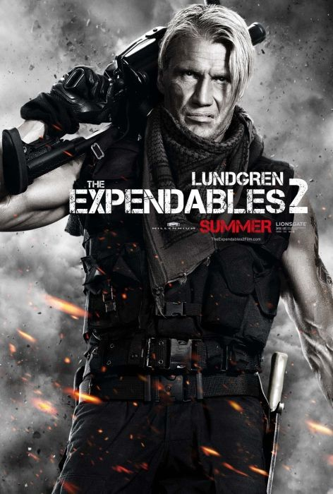 expendables_two_12