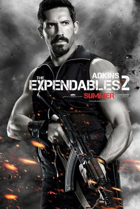 expendables_two_14