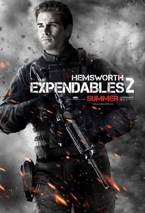 expendables_two_2